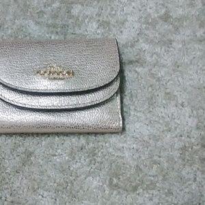 Wallet or card holder